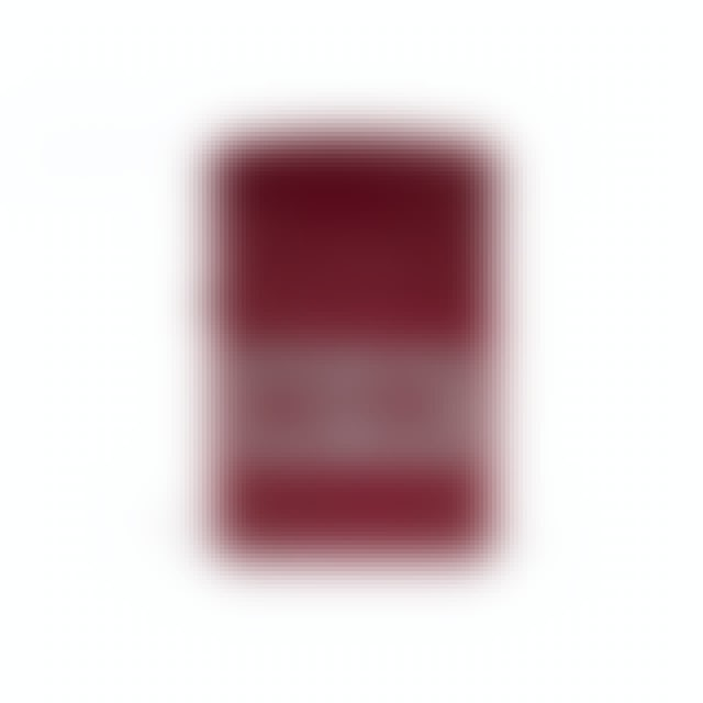AC/DC Red Lightning Zippo Lighter