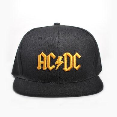 14db0ae8d AC/DC Hats & Beanies | Merchbar