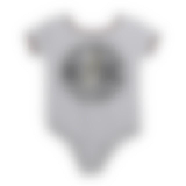 AC/DC Girls High Voltage Bodysuit