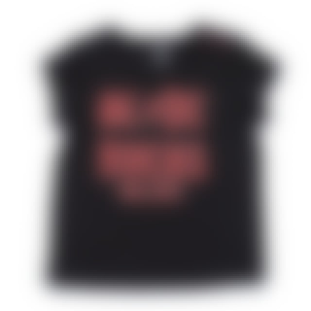 AC/DC Rocks Kids T-Shirt