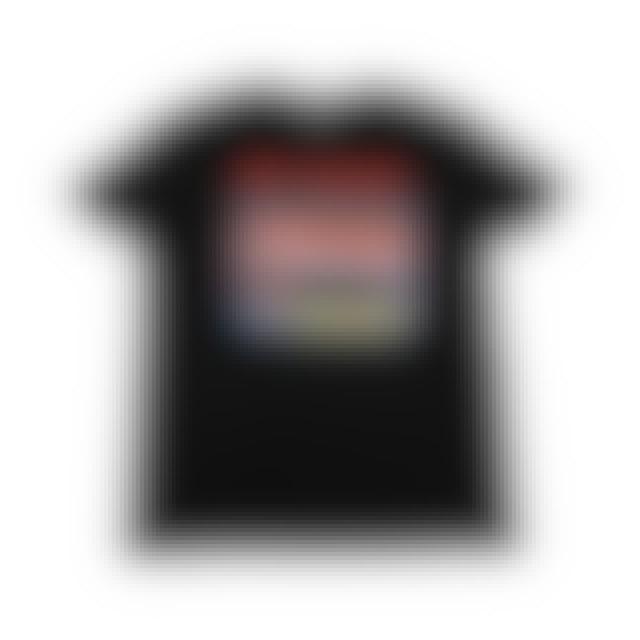AC/DC My Playlist T-shirt