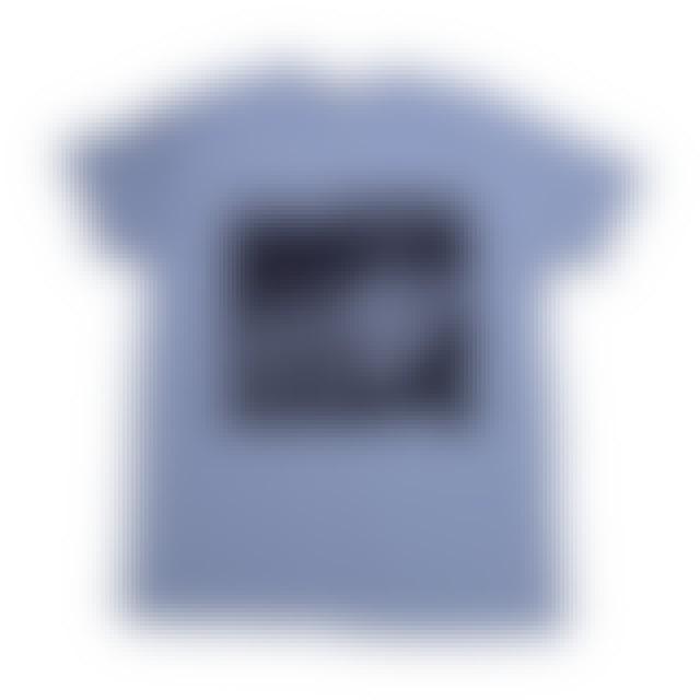 AC/DC Jailbreak In Blue T-Shirt