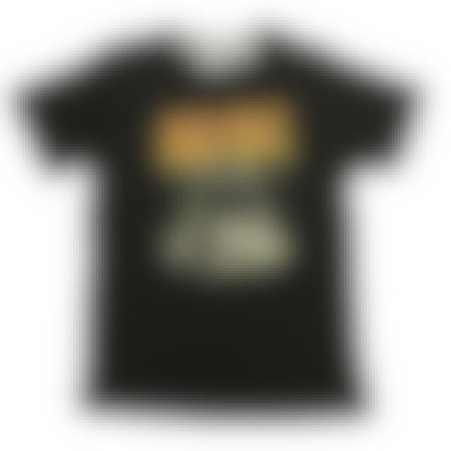 AC/DC Kids Hells Bells T-Shirt
