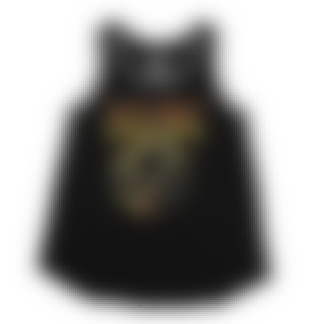 AC/DC Angus Piped Tank Top