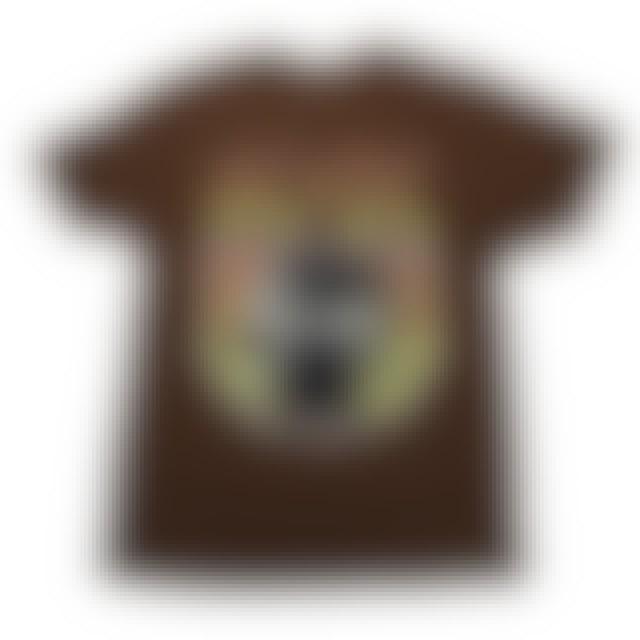 AC/DC We Salute You Classic Cannon T-Shirt