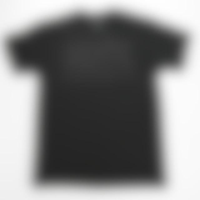AC/DC Back In Black Lite T-Shirt