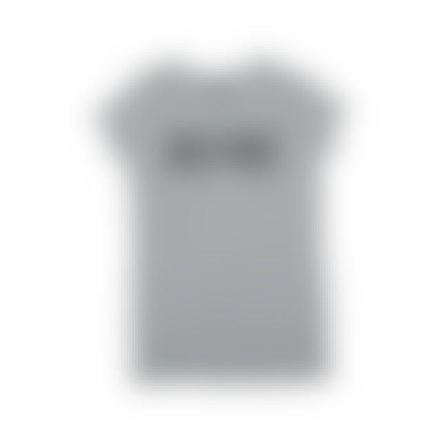 AC/DC Classic Logo Ladies T-Shirt