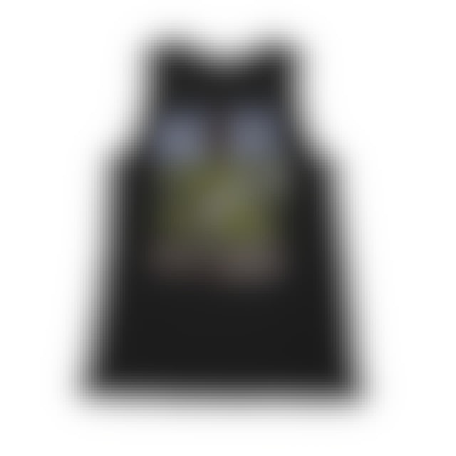 AC/DC Women's Blow Up Your Video Sleeveless Tee
