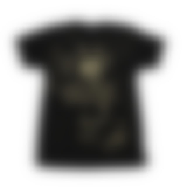 AC/DC Spotted Angus T-Shirt