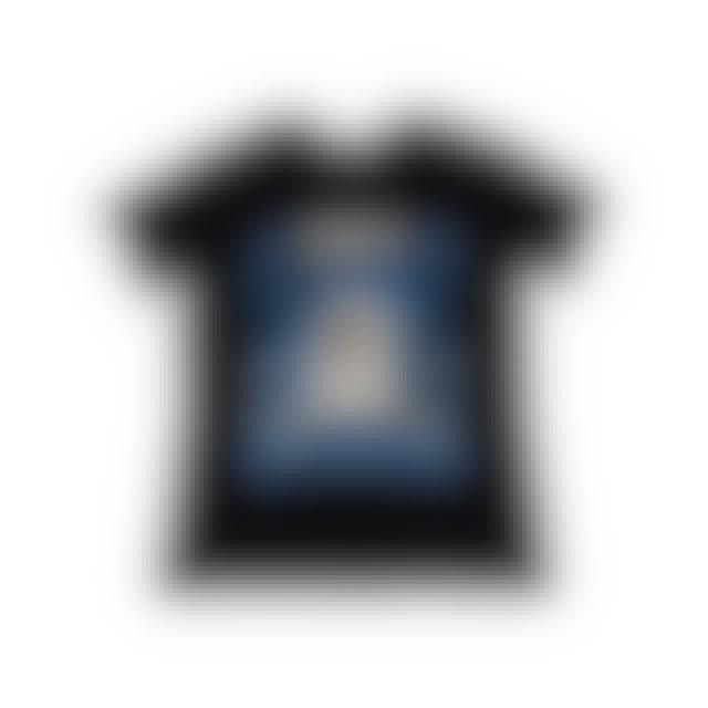 AC/DC Ballbreaker Ladies T-Shirt