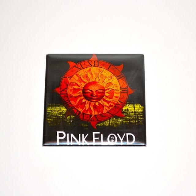 Pink Floyd Sun Magnet