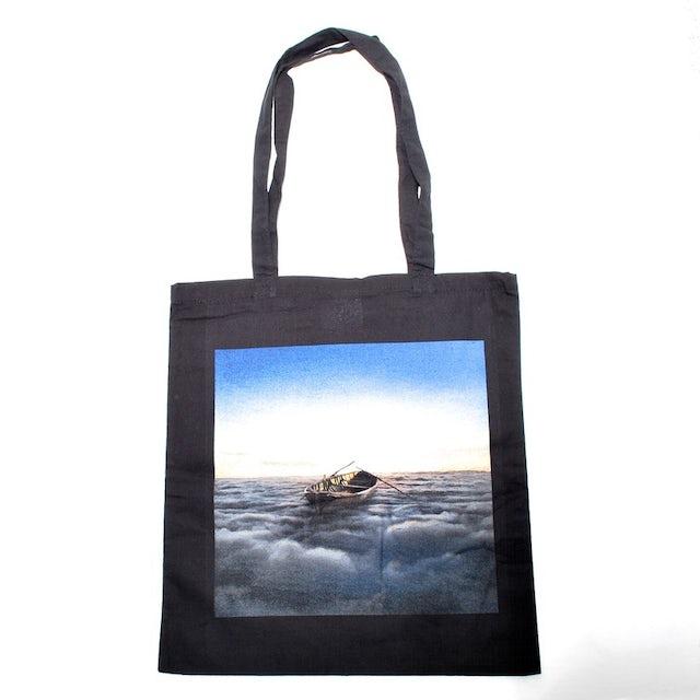 Pink Floyd Endless River Tote Bag