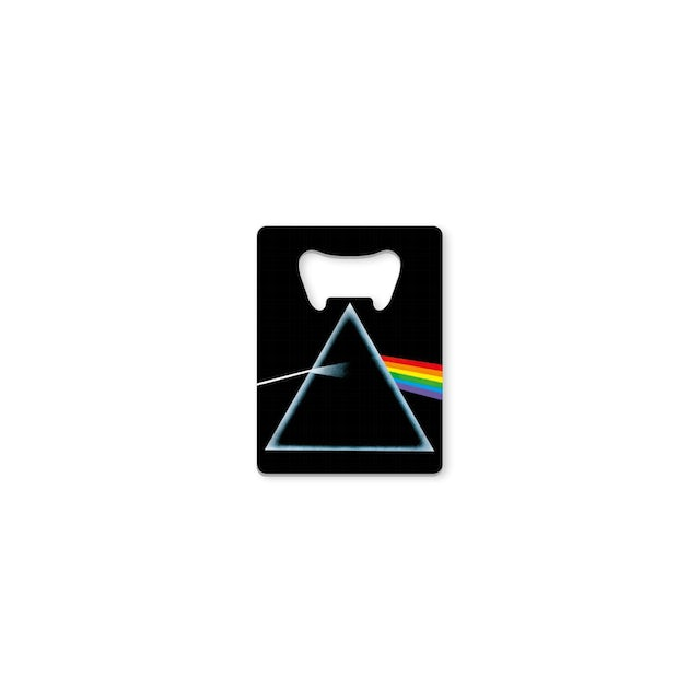 Pink Floyd The Dark Side Of The Moon Bottle Opener