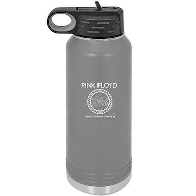 Pink Floyd Thunder 32 oz Polar Camel Water Bottle