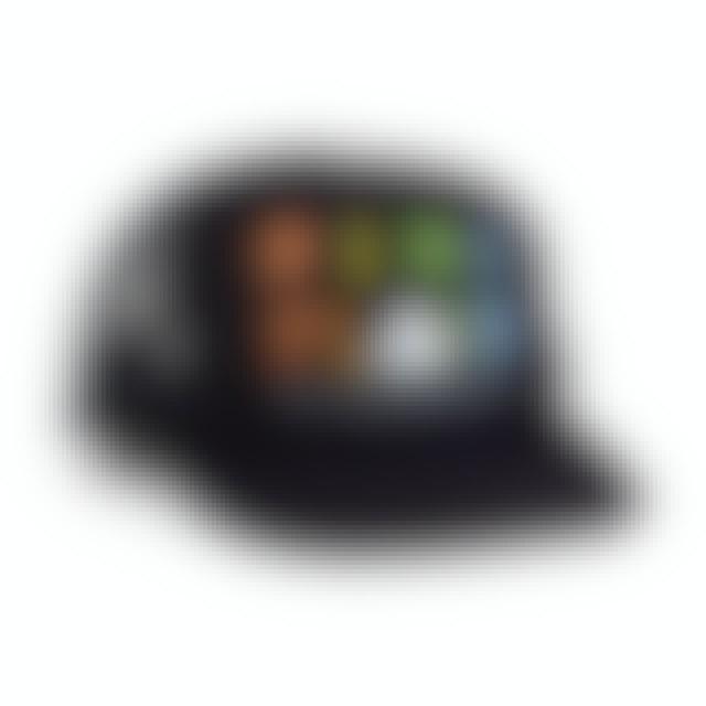 Pink Floyd Black Hat Dark Side