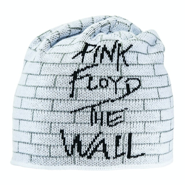 Pink Floyd The Wall Beanie