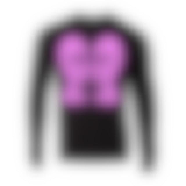 Pink Floyd Pinky Crew Neck Sweatshirt