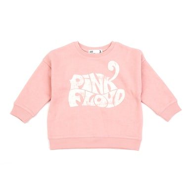 Pink Floyd Youth Sweatshirt
