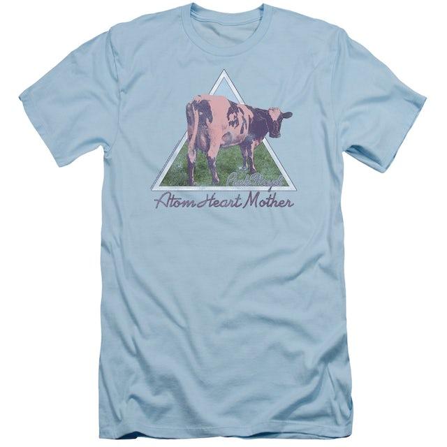 Pink Floyd Pyramid Logo