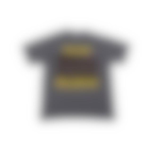 Pink Floyd World Tour '87 T-shirt