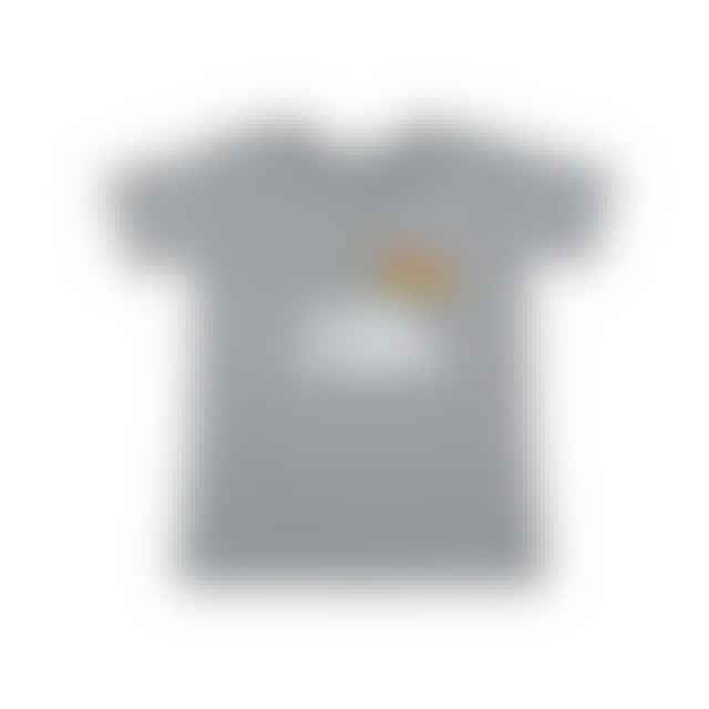 Pink Floyd Prism Rainbow Logo T-shirt