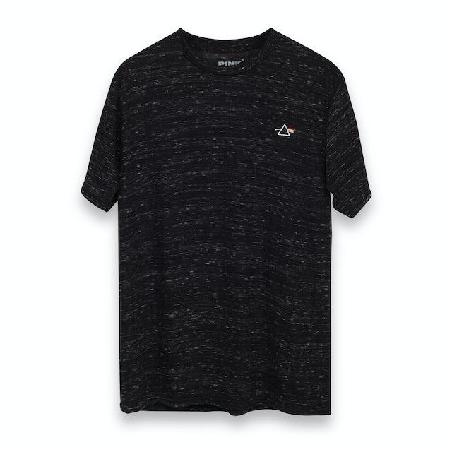 Pink Floyd TDSOTM Prism Logo T-Shirt