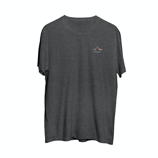 Pink Floyd Prism Logo Shirt