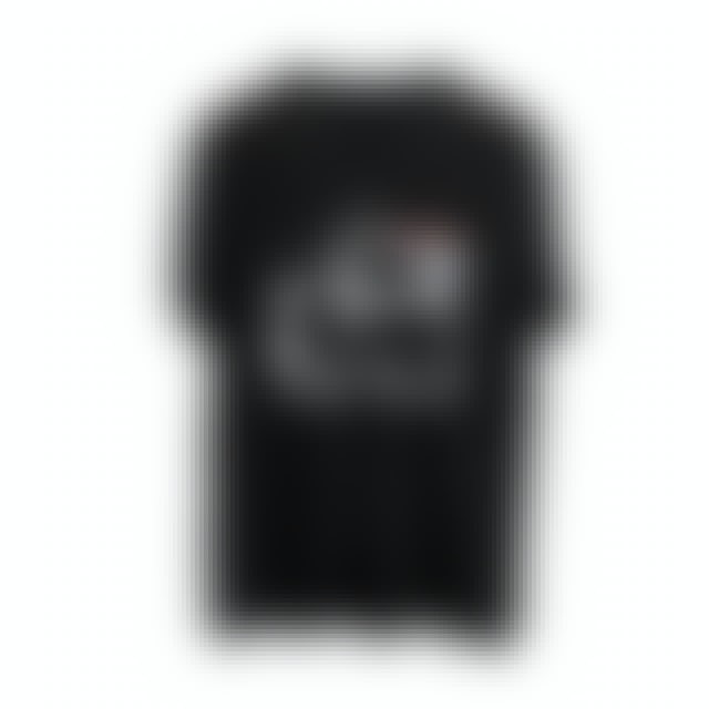 Pink Floyd Band Photo Prism T-shirt