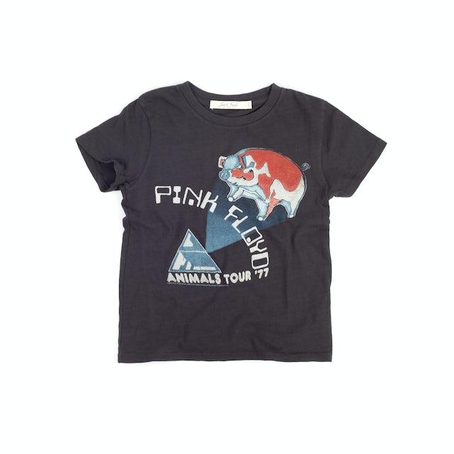 Pink Floyd Kids Animals Tour T-Shirt
