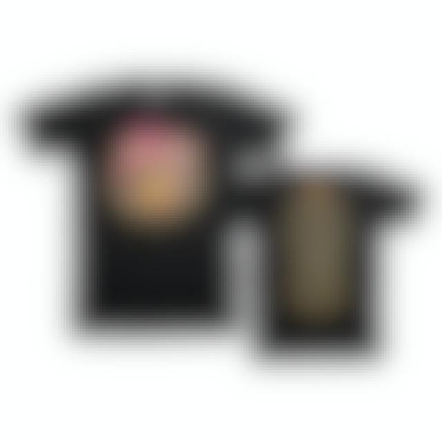 Pink Floyd 2019 Saucerful of Secrets Tour Dateback T-shirt