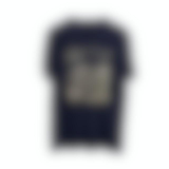 Pink Floyd Navy Ombre Element Concert Tour T-Shirt