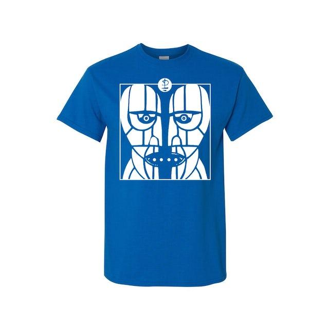 Pink Floyd Whiteheads T-Shirt