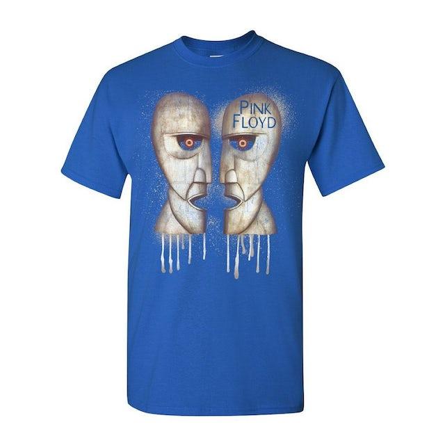 Pink Floyd Drip Drop T-Shirt