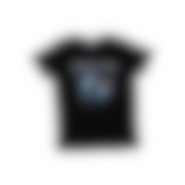 Pink Floyd Dark Side of the Moon Galaxy T-Shirt