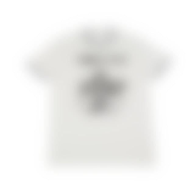 Pink Floyd Tour 72 Prism Ringer T-shirt