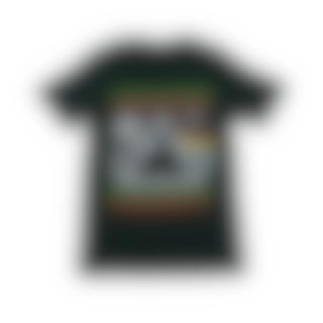 Pink Floyd Prism Festive T-shirt