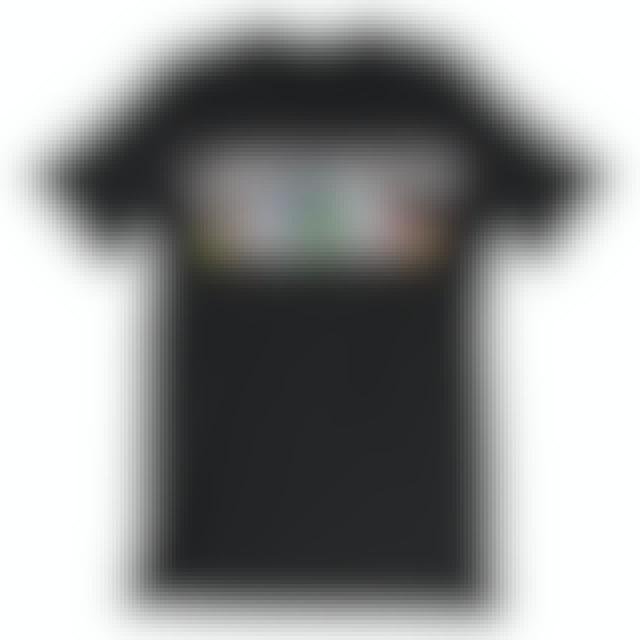 Pink Floyd Men's Death Eye Strip T-Shirt