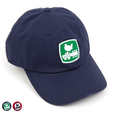 Woodstock x HUF Staff Hat