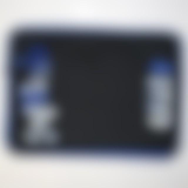 Genesis Logo Laptop Sleeve