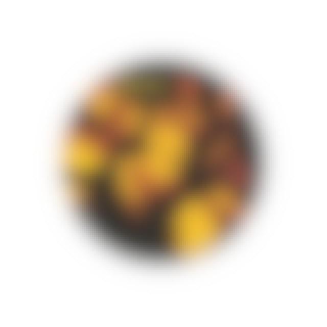 Genesis Button
