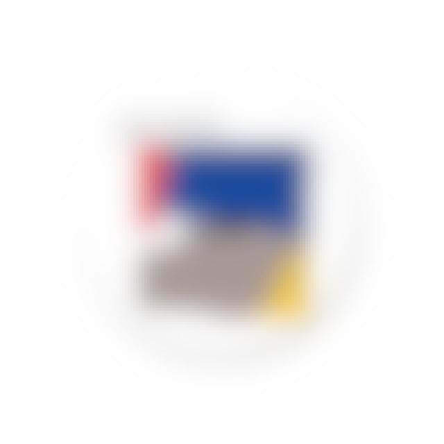 Genesis Abacab Button