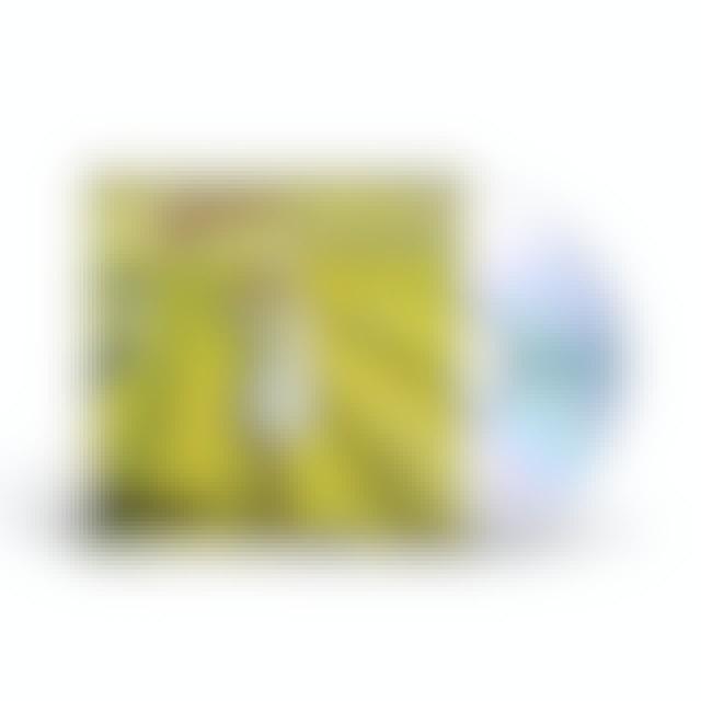 Genesis Nursery Cryme CD
