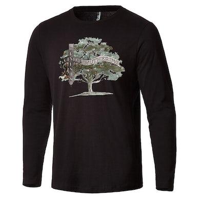 Genesis Wind & Wuthering Long Sleeve T-Shirt