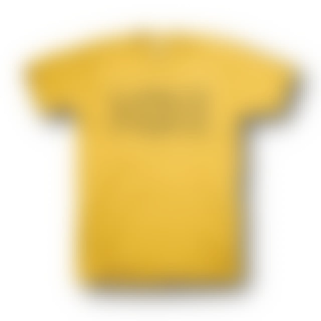 Genesis Mirror Logo T-Shirt