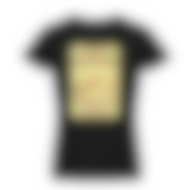 Women's An Evening With Genesis T-Shirt
