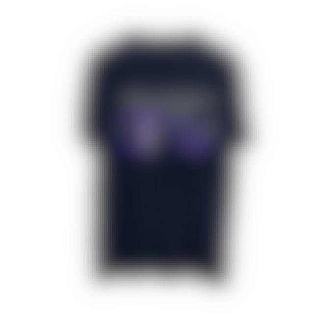 Rocktopia on Broadway Navy T-Shirt