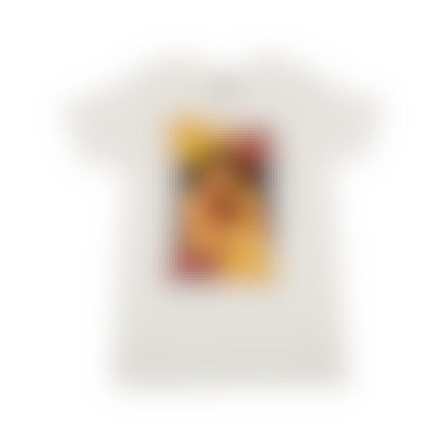 David Bowie Rebel Rebel Photo T-shirt