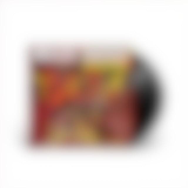 Miles Davis Rubberband (2-disc) LP (Vinyl)