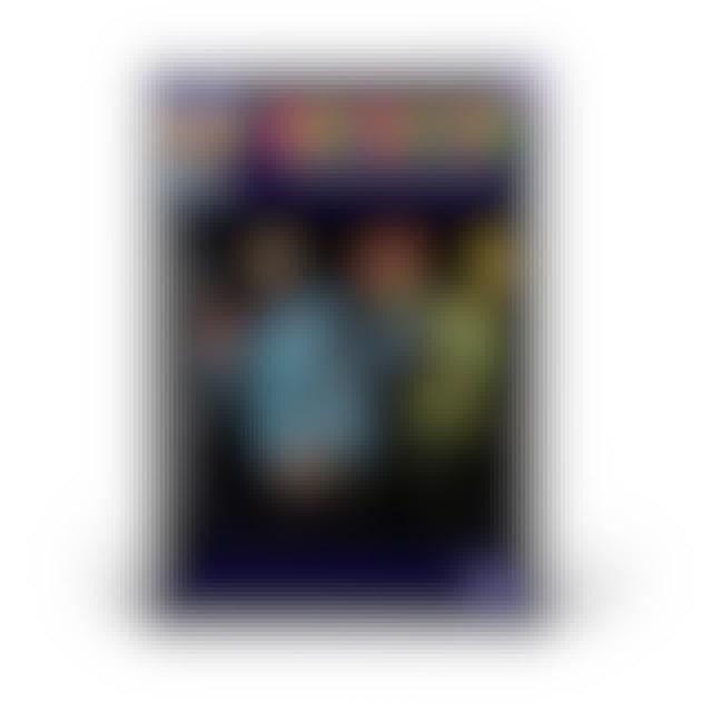 Jimi Hendrix Smash Hits Volume 11 Bk/CD