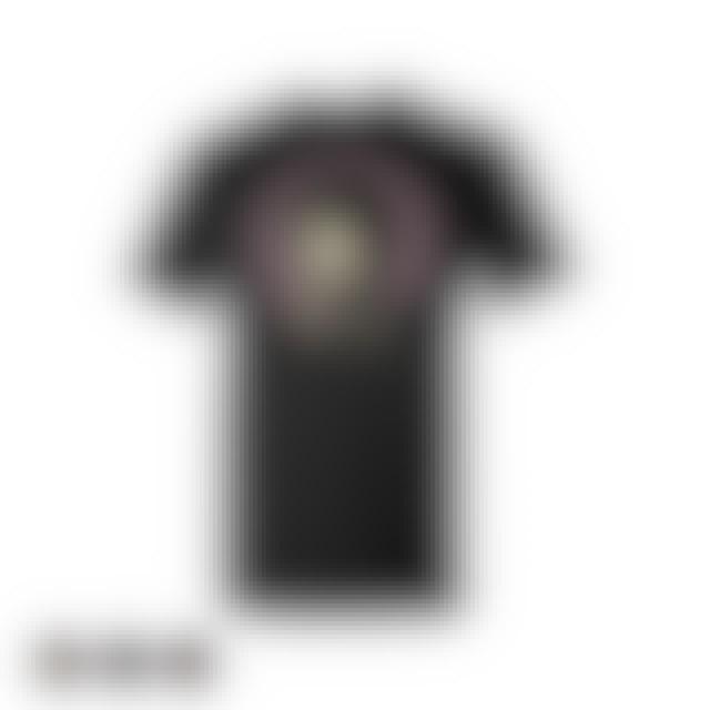 Jimi Hendrix Wind T-Shirt